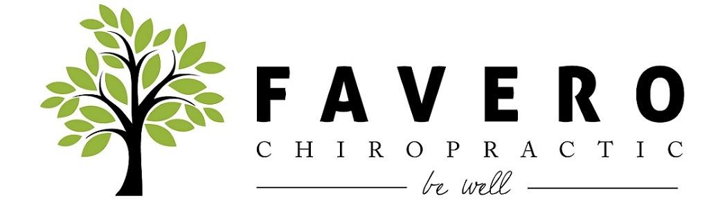 Favero Chiropractic North Ogden |