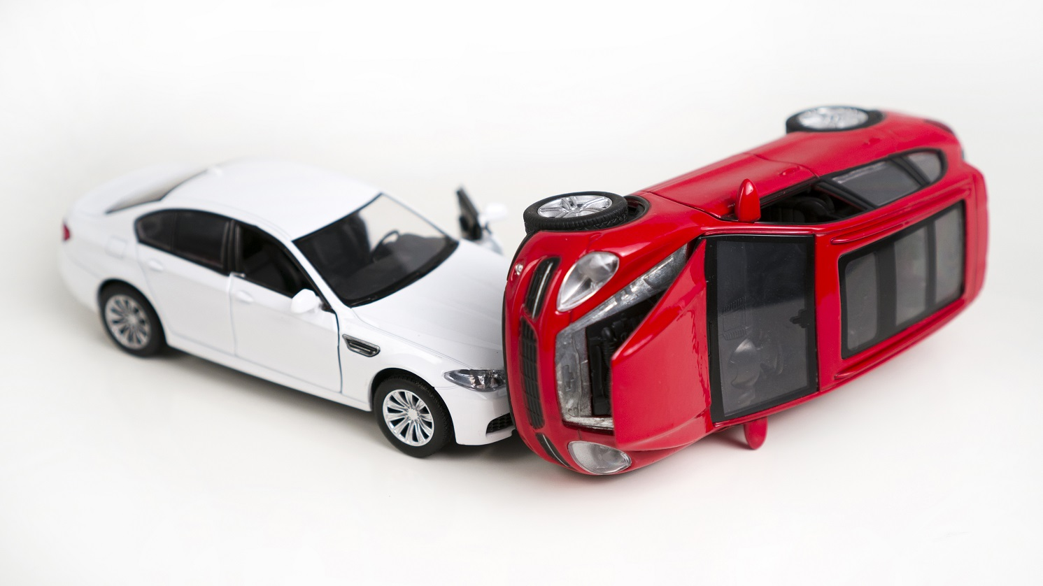 Image result for Car Accident toys